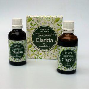 clarkia-krab-lahv
