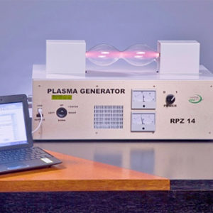 plazmovy-generator