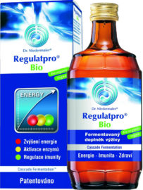 regulat 2