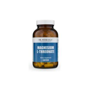 magnesium-treonat-90-kapsli