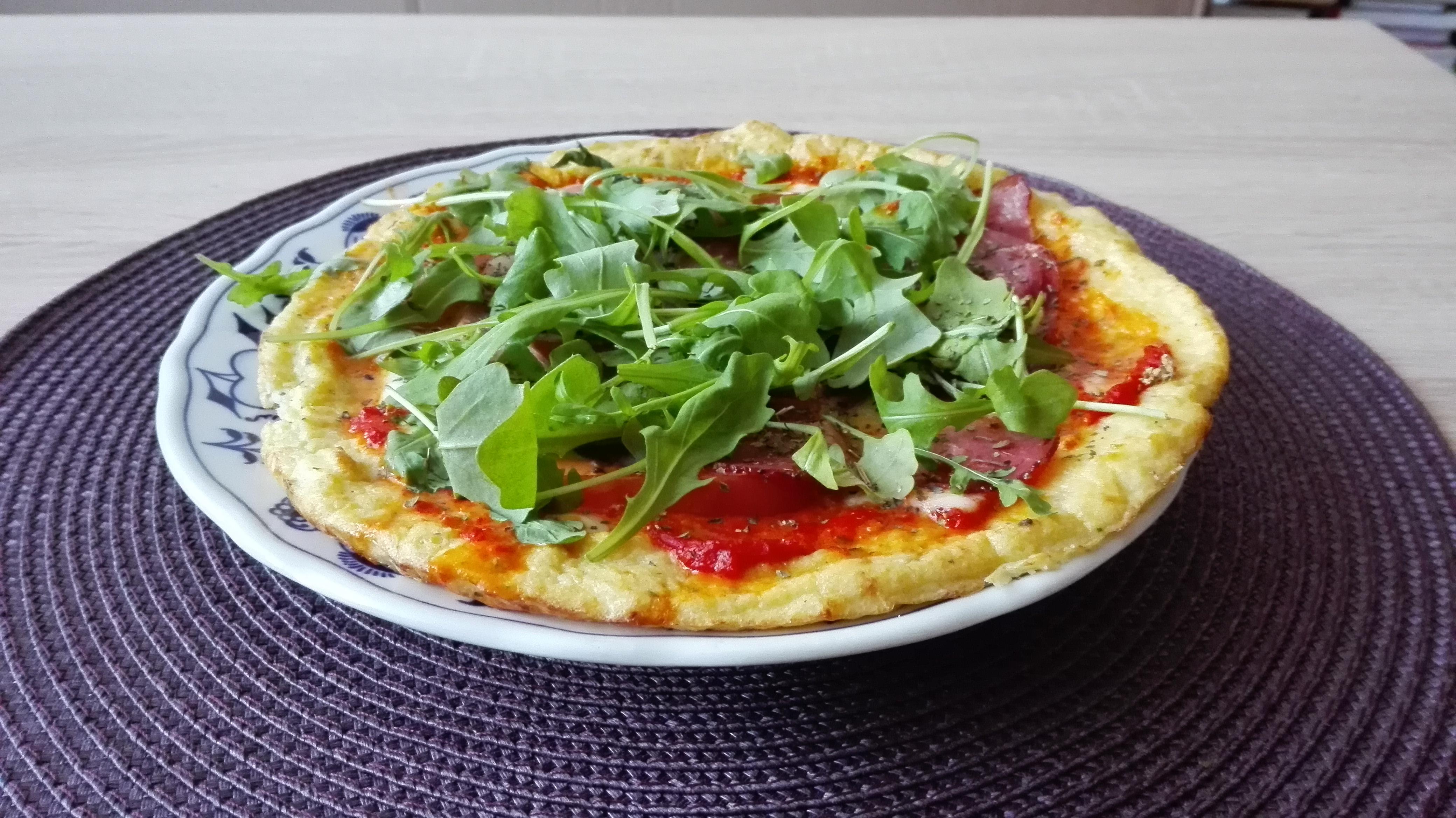 Kvtkov pizza 1