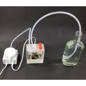 generator-clo2-small (4)