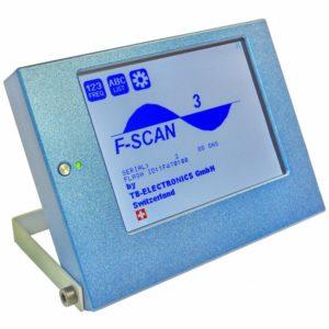 fscan 3
