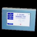 Fscan-Mobile-NT