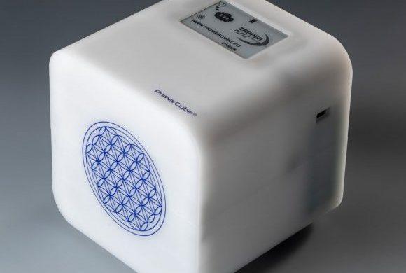 primer-cube