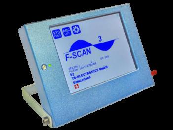 Fscan-3