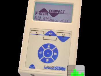 Fscan-Compat-100SP